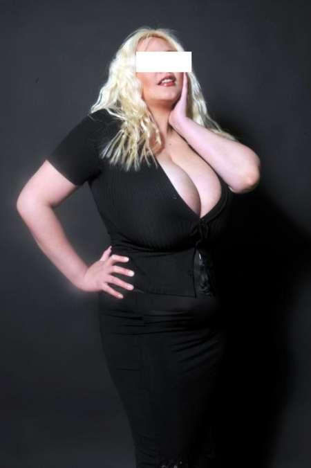 lesbiennes gros seins escort milano