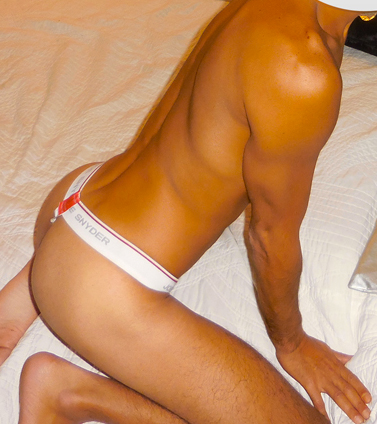 escort boy gay bi paris et r�gion parisienne