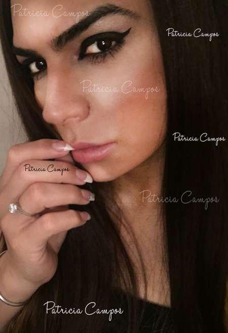 PIPE EXPERTE - Patricia Campos