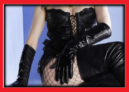 MAITRESSE DOMINA PARIS -- 06 10 09 19 51 -- BDSM