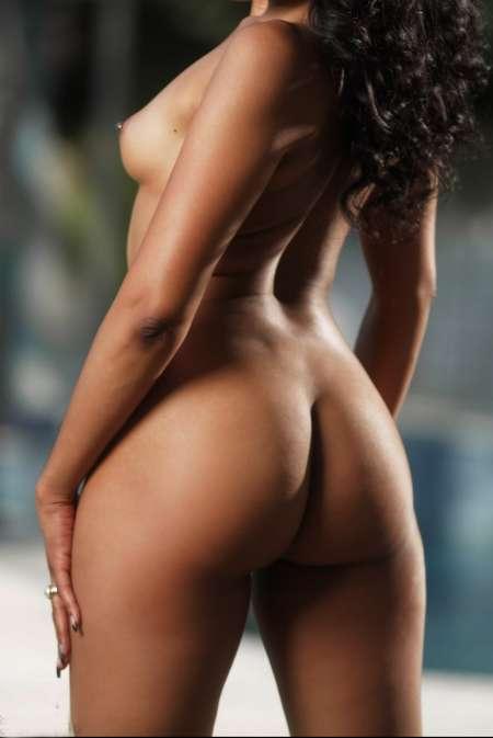 Black escort girl paris 13e PORTE D